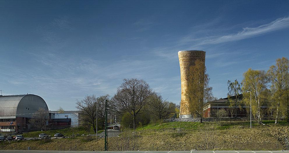 Rundquist-Ventilation Tower-9.jpg