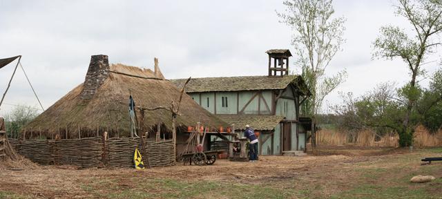 village2(small).jpg