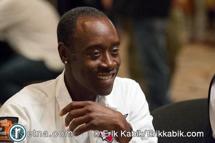 7_3_10_E_ante_up_africa_kabik-68-41.jpg