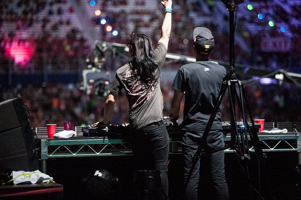 EDC Vegas PORT 1st-39.jpg