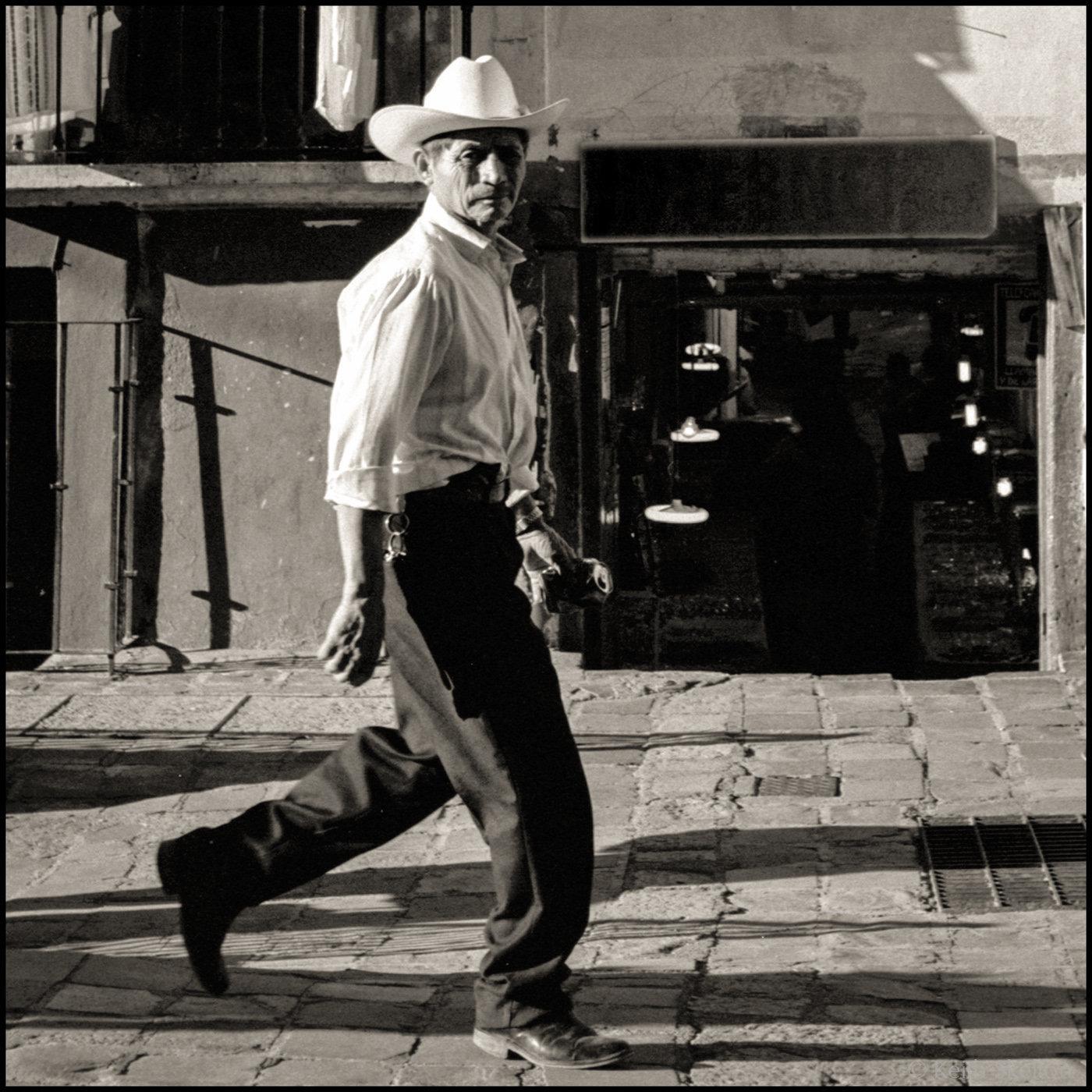 cowboy cropped-Edit.JPG