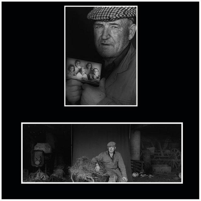 portraits-of-farmers-no-3a.jpg