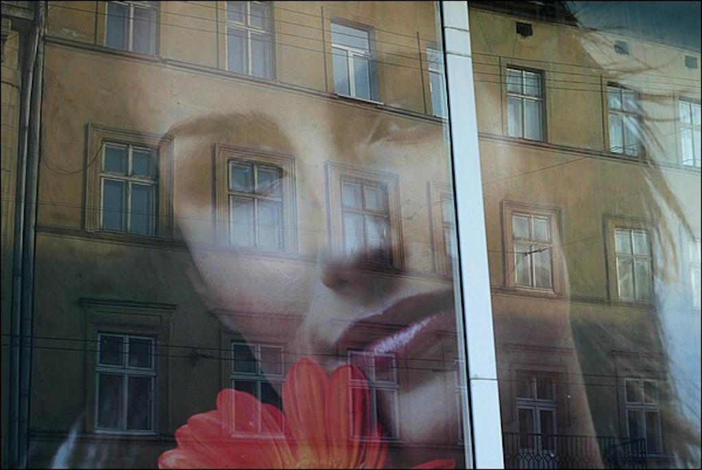 UKRAINA2005_01.jpg
