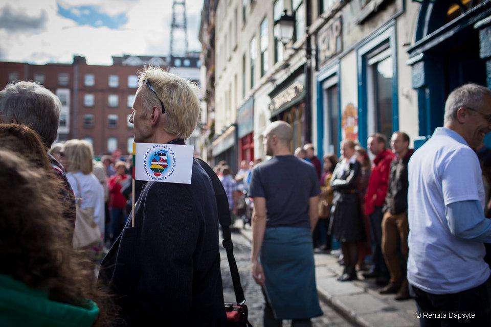 072_Baltic Way Dublin 2014.JPG