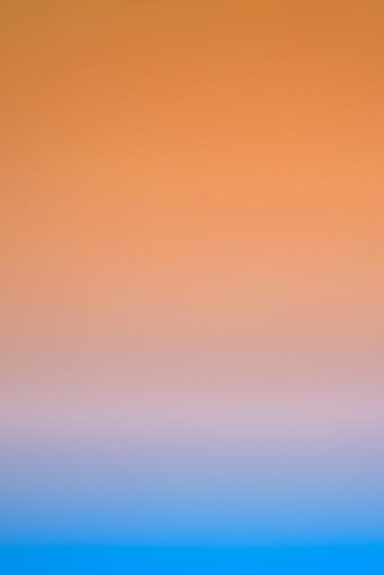 horizon15.jpg