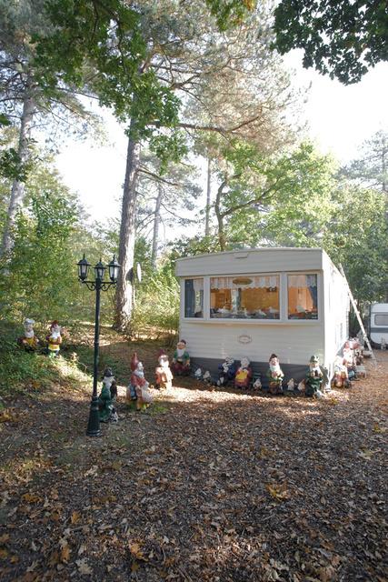 x_x_De Camping_32.jpg