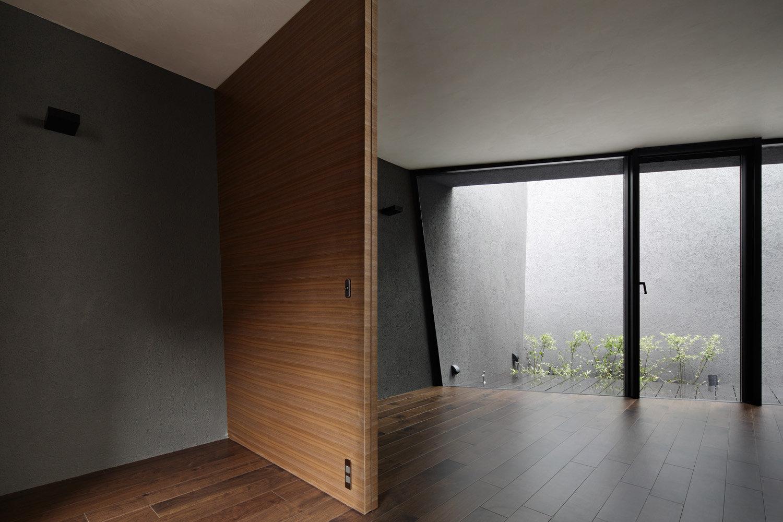 S_house_043.jpg