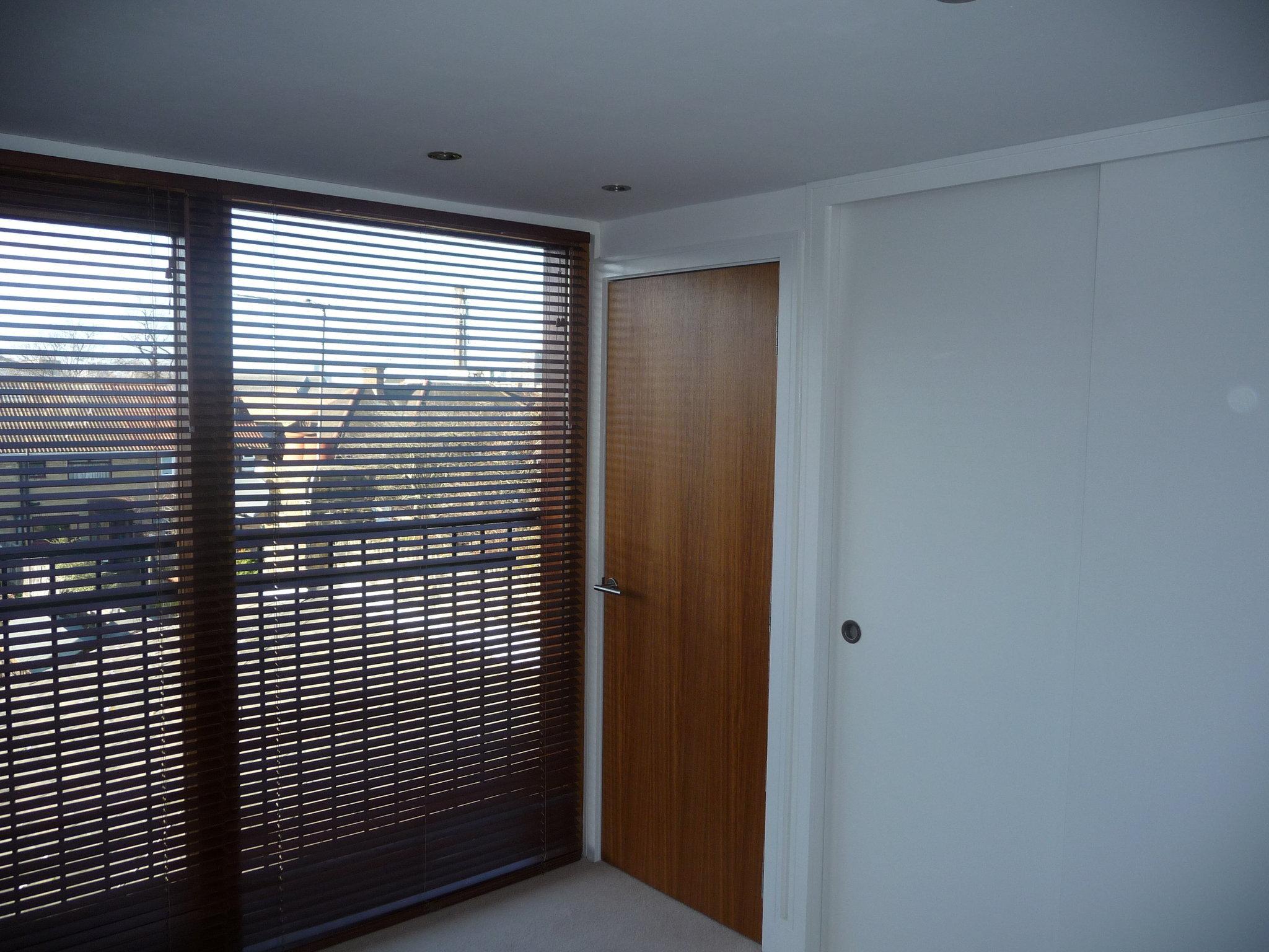 Marshall - loft (12).jpg