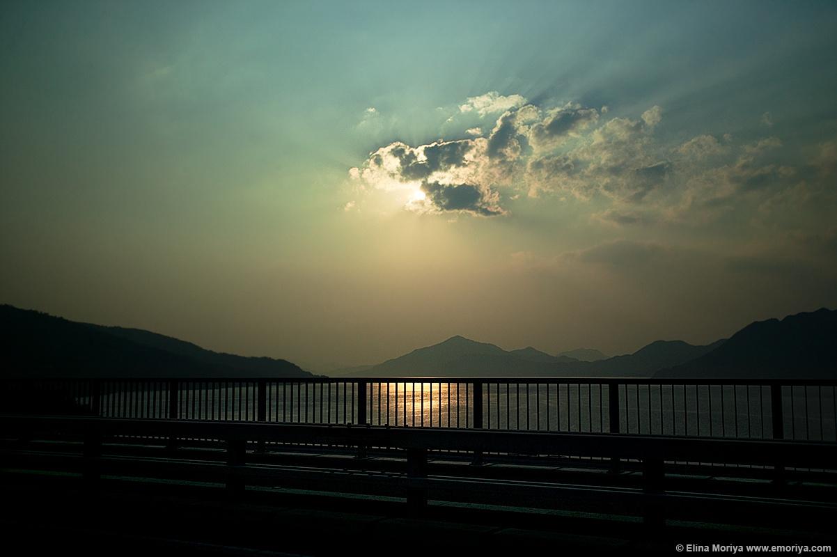 emoriya_landscape_2488.jpg