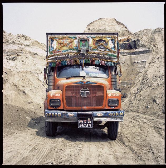 Nepal_011.jpg