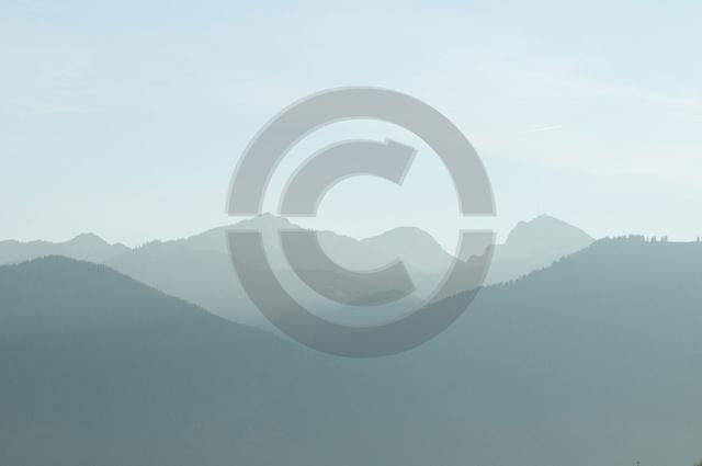 Landschaften_Copyright_426.jpg