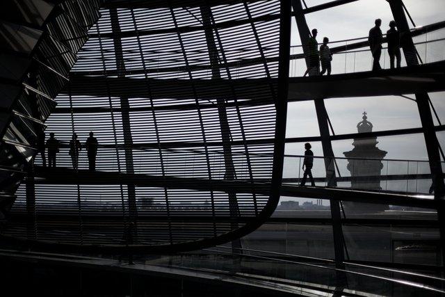 Berlin_037.jpg