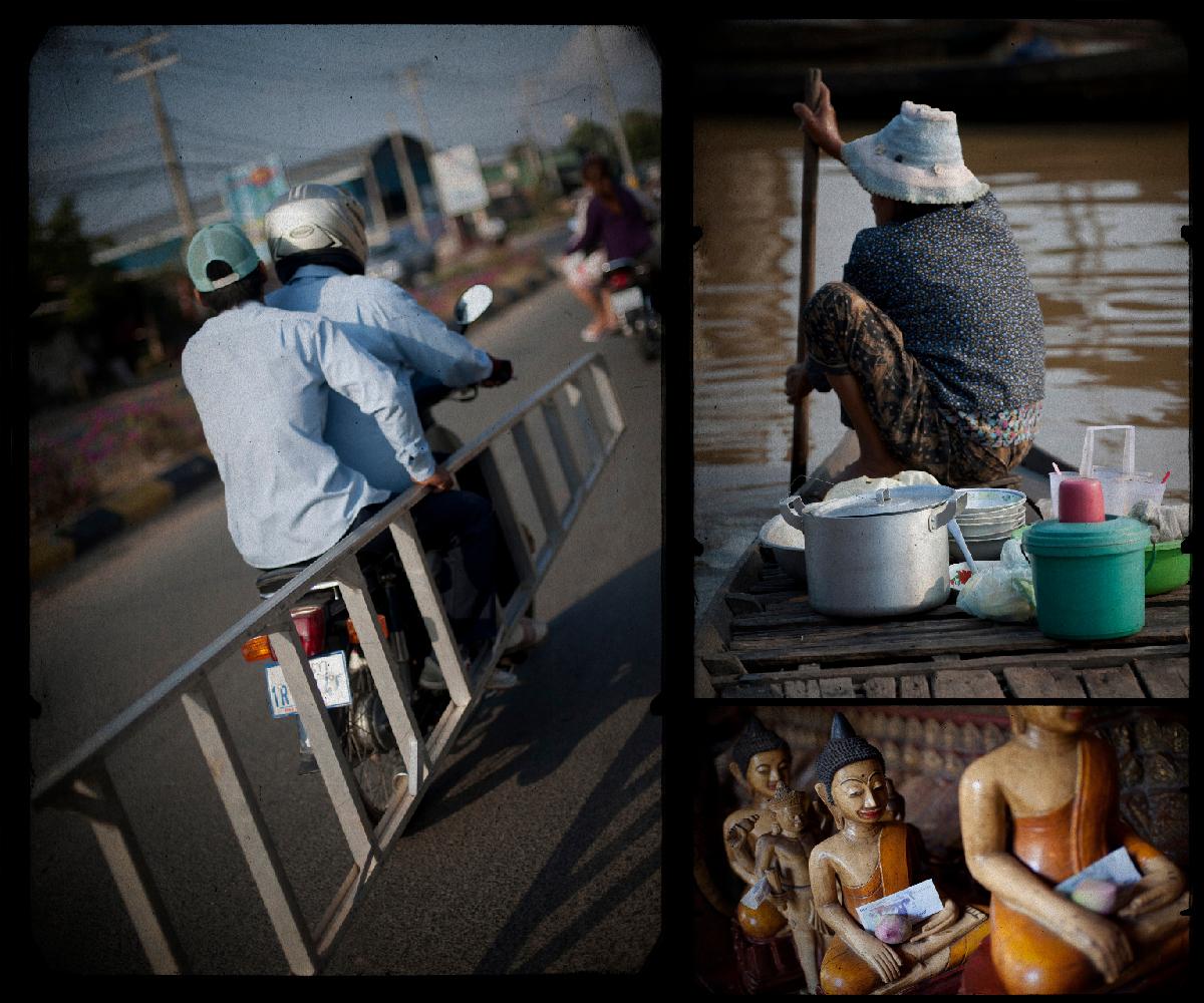 Cambodge42.jpg