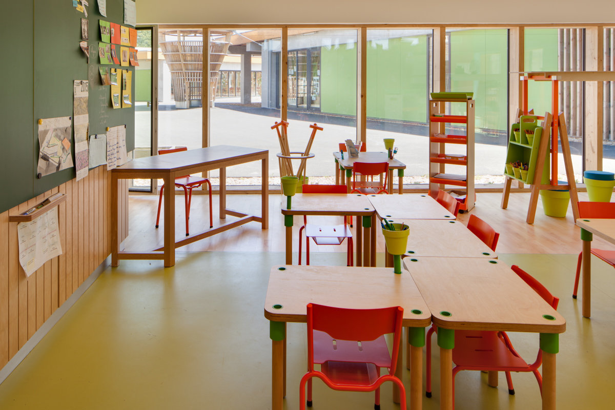 Ecole-Trébédan-matali-Crasset-16.jpg
