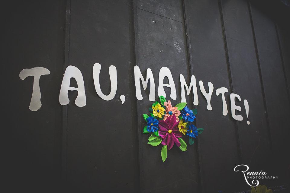 001_Mamyciu svente 2014_WEB.JPG