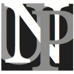 UNP_logo_ProfilePic-150x150.jpg