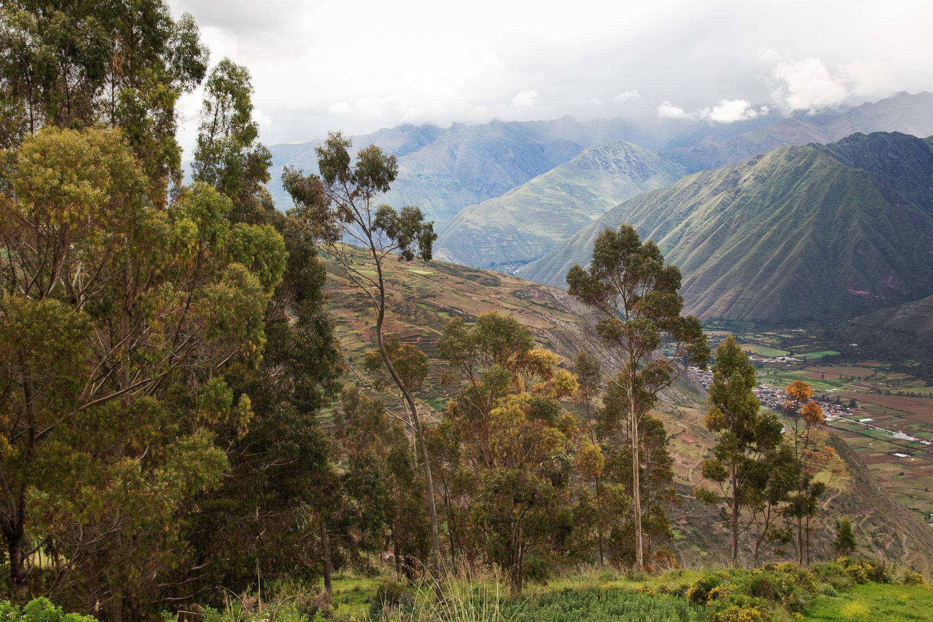 150413_Peru-0370PS.jpg