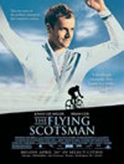 flying scotsman poster.jpg
