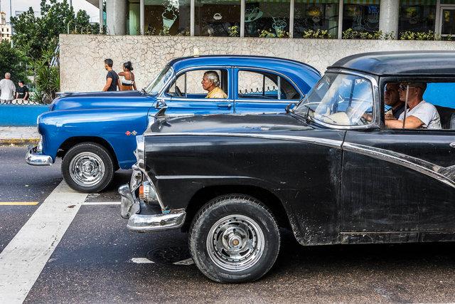 CUBA_03.JPG