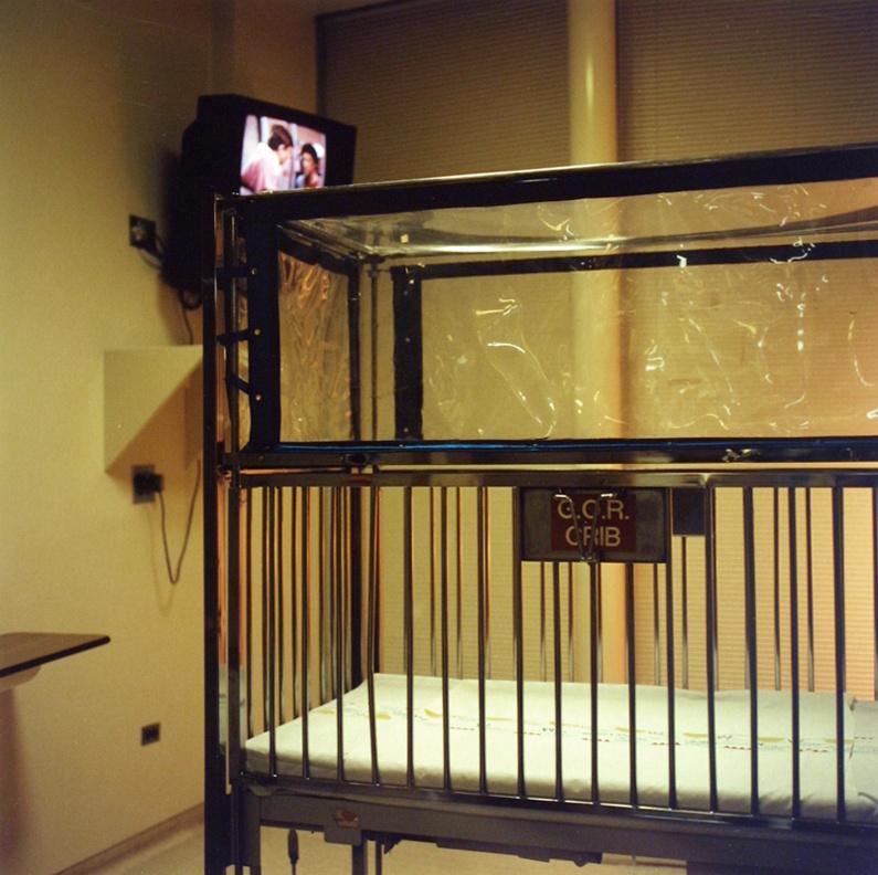 Bross-Hospital06.jpg