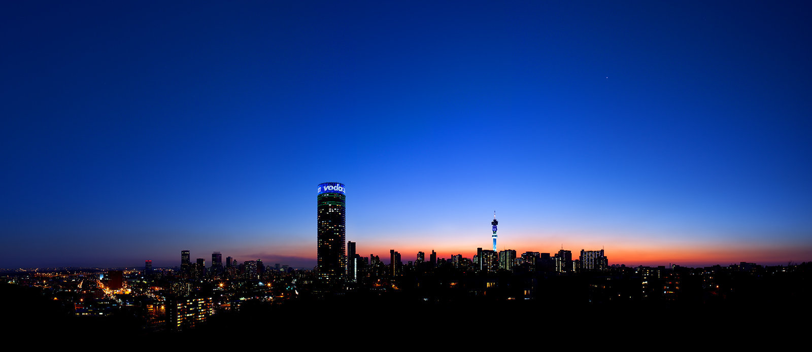 Johannesburg Panoramic Skyline copy.jpg