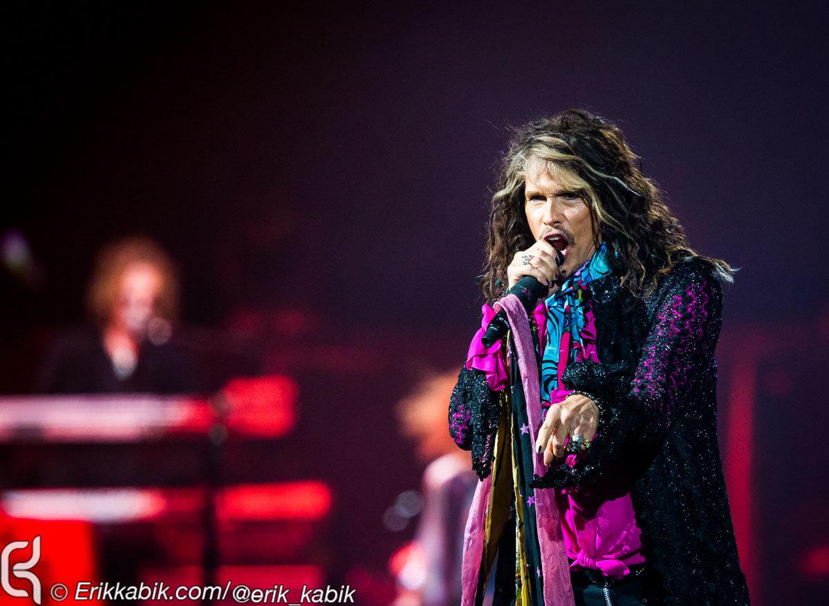 08_01_15_Aerosmith_MGM_kabik-60.jpg