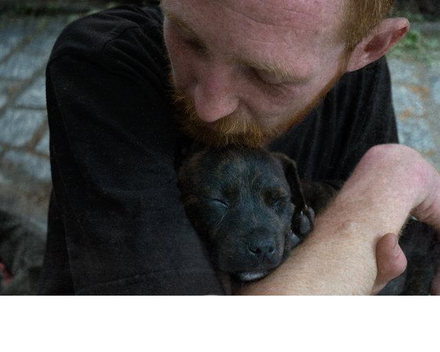 William et son chien.jpg