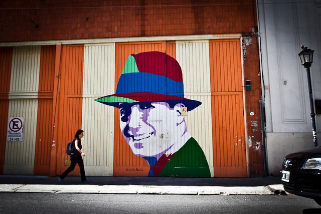 BuenosAires-18.jpg
