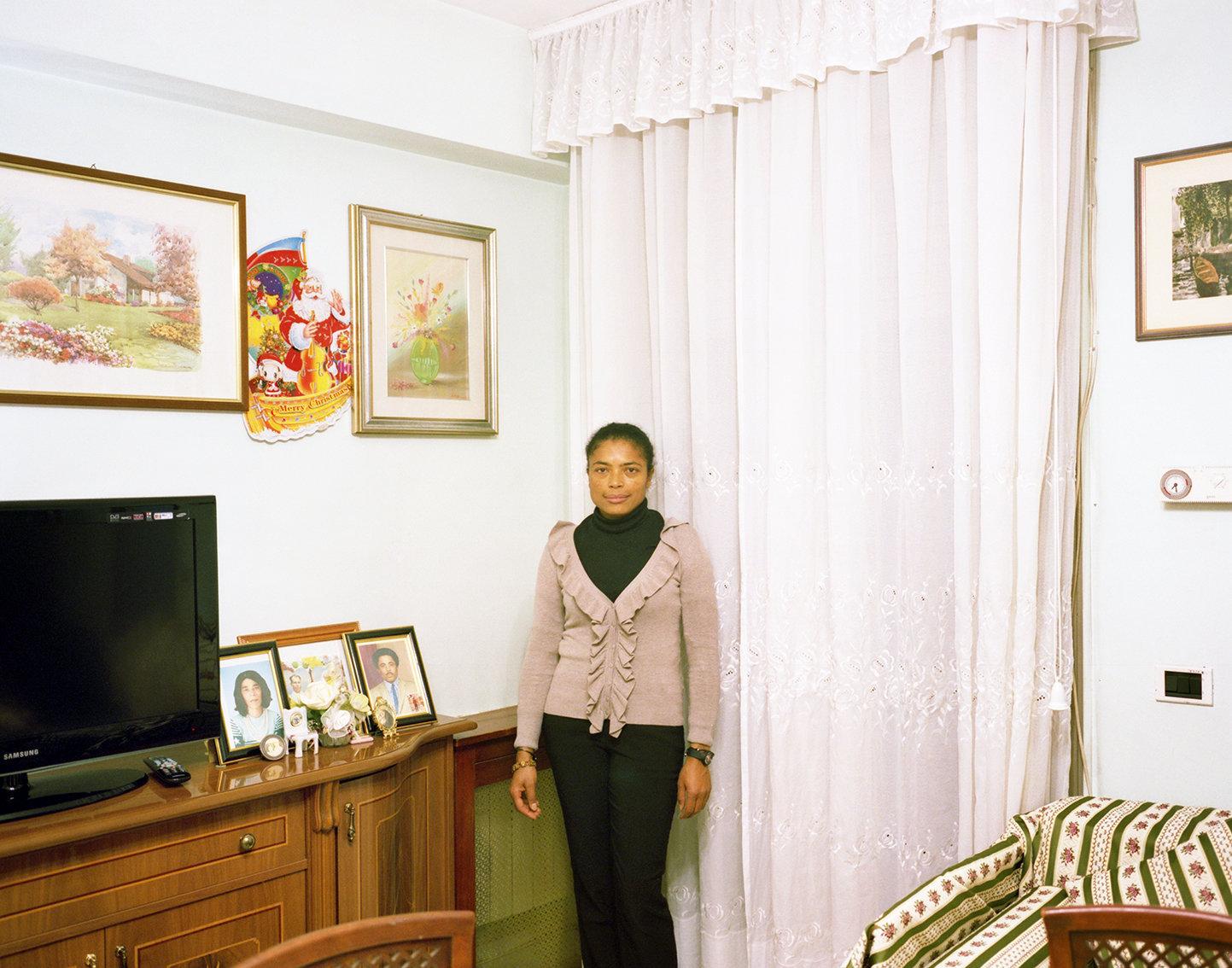 46_Antonia (Home) - You're Welcome 72.jpg