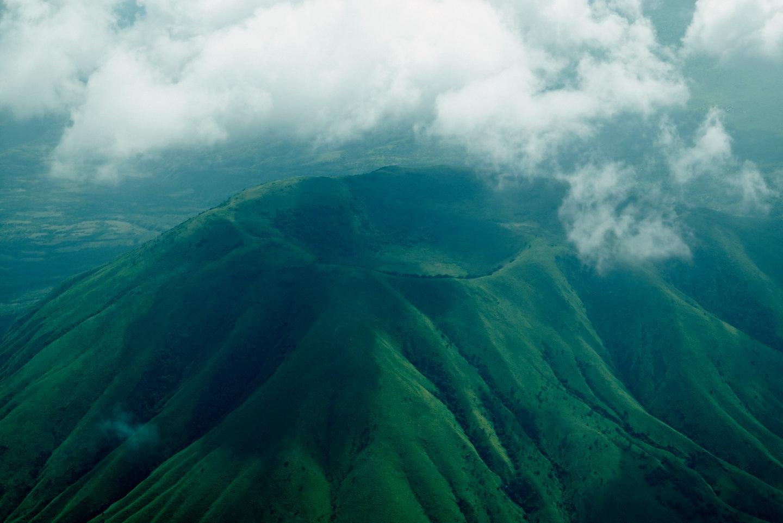 2016_BM_BA_Tanzania-2879.jpg