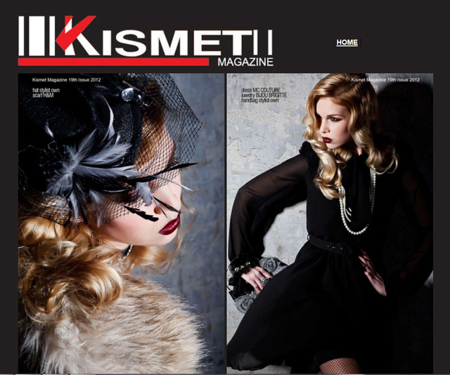 Kismet Red wine2.jpg