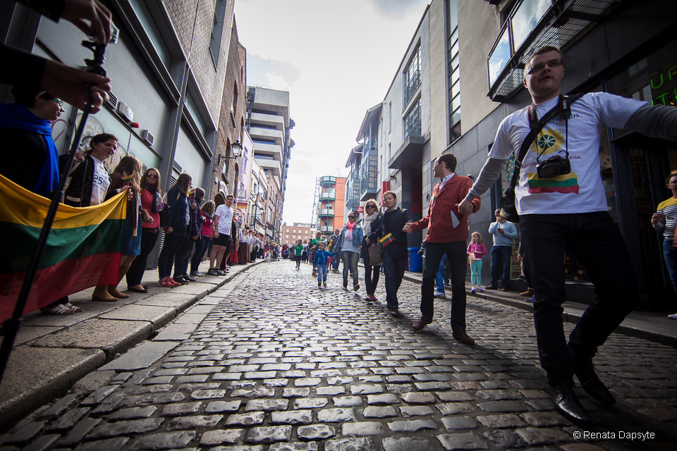 120_Baltic Way Dublin 2014.JPG