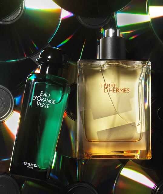 cosmetics9.jpg