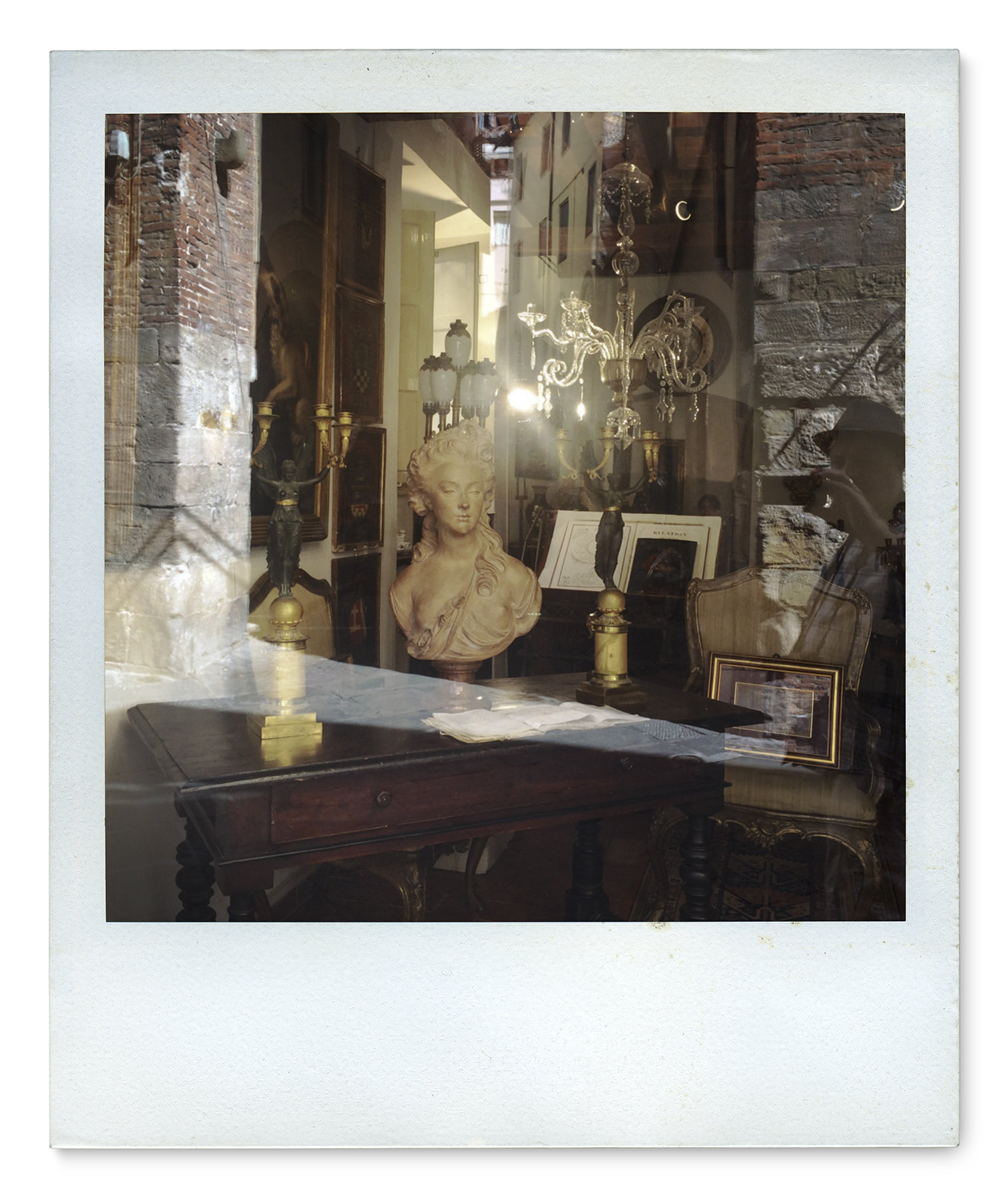 012_Polaroid SX70_IMG_2844.jpg