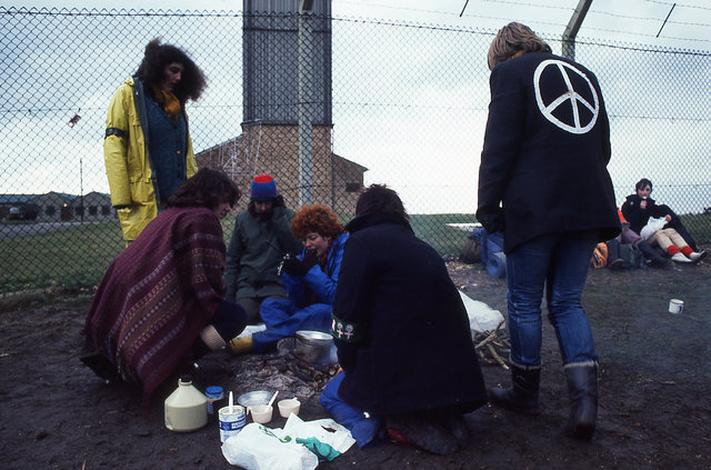 greenham014 copy.jpg