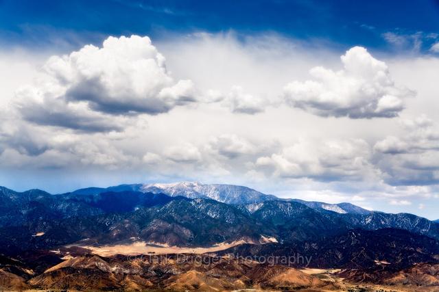Clouds_01.jpg
