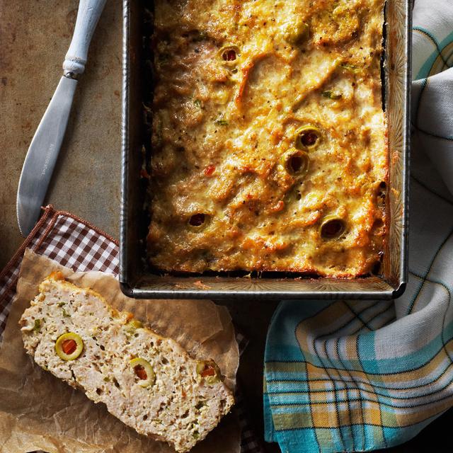 Mediterranean Loaf_3retouch.jpg