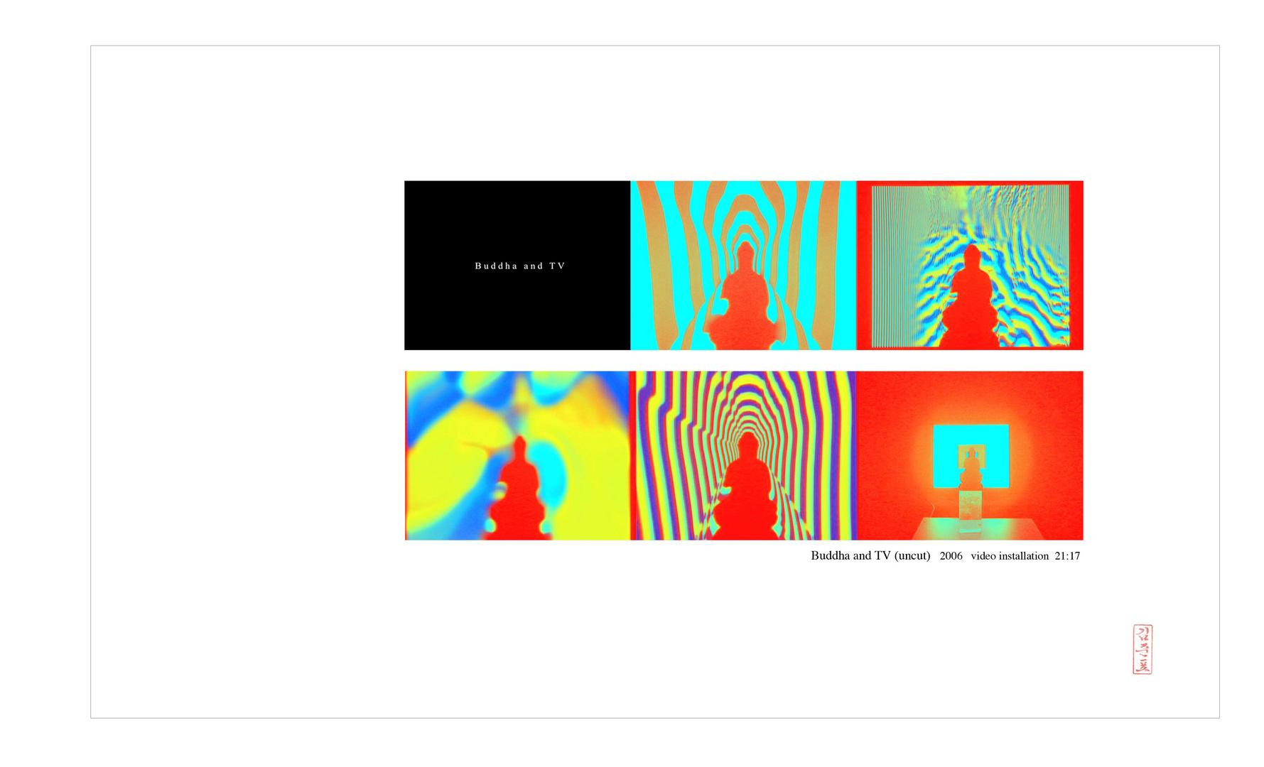 buddha and tv.jpg