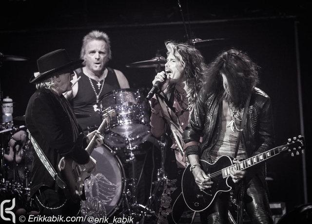 08_01_15_Aerosmith_MGM_kabik-126-2.jpg