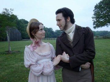 Sarah Bedell  Mr Peter Cooper (Eve Cannon) (Sam Albertsen).jpg