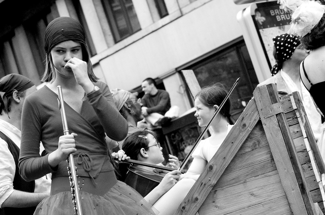 Zinnekeparade-May-2008-168-221.jpg