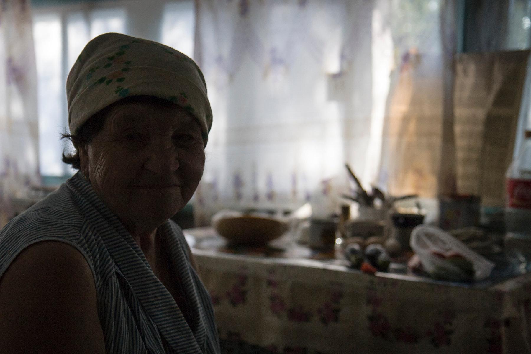 14 oekraine dorp en andere foto's_0058.jpg