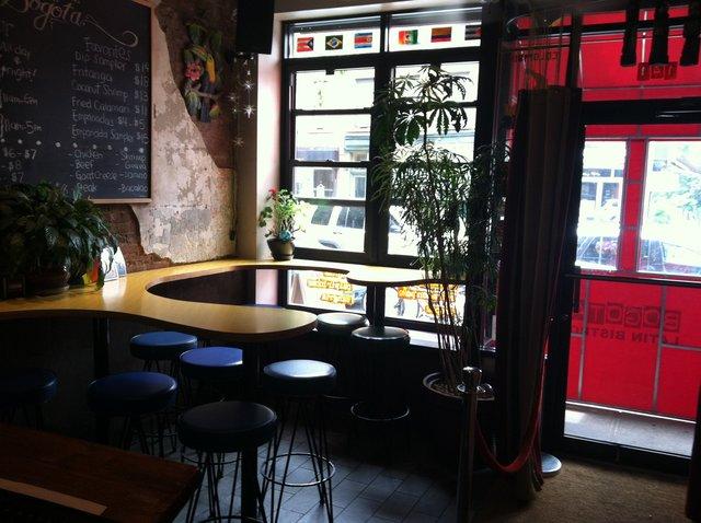 Lunch Area  (2).JPG
