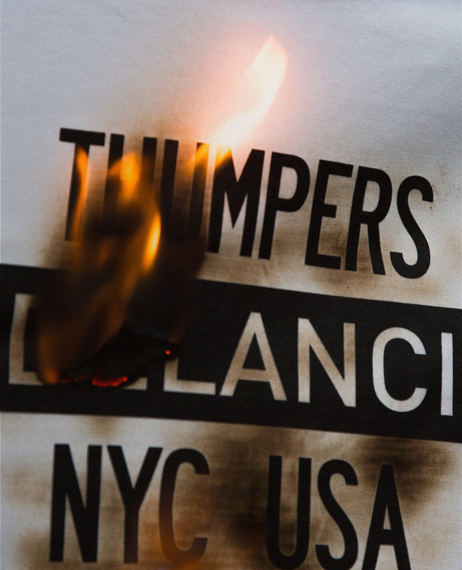 delanci_thumpers_selects_0046.jpg