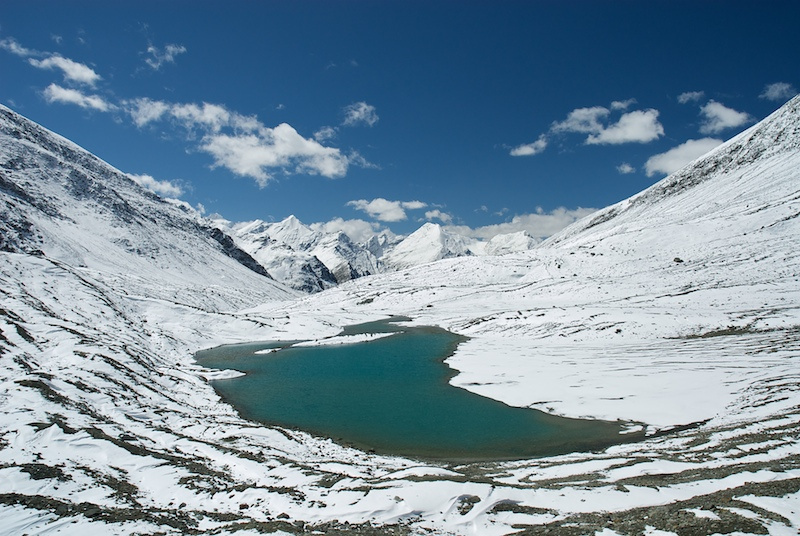 Ladakh_50.jpg