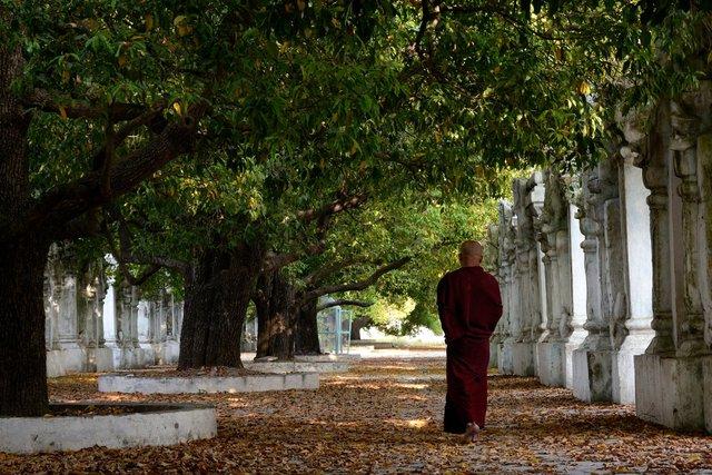 3 Mandalay_01.jpg