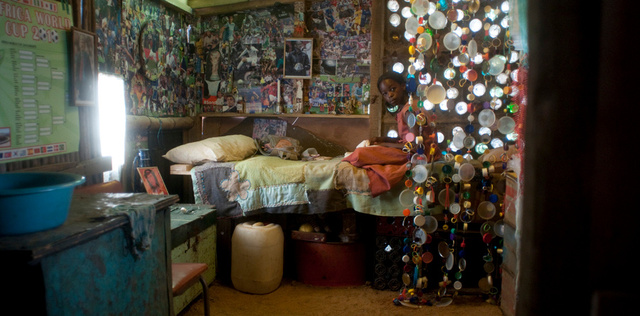 Dudu's Interior Shack