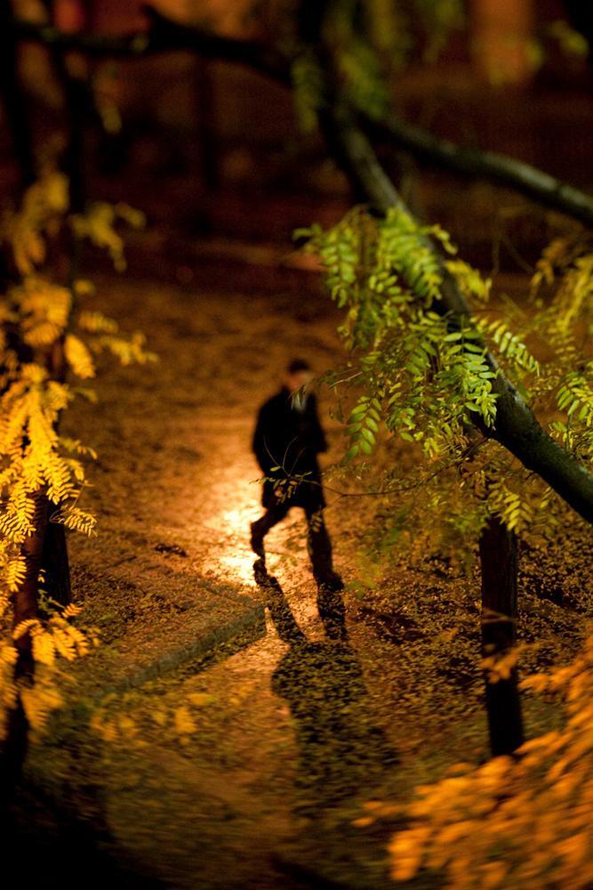 WALKING AT NIGHT.jpg
