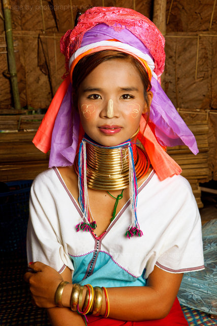 Thailand Travel Story shot by Photographer Nico