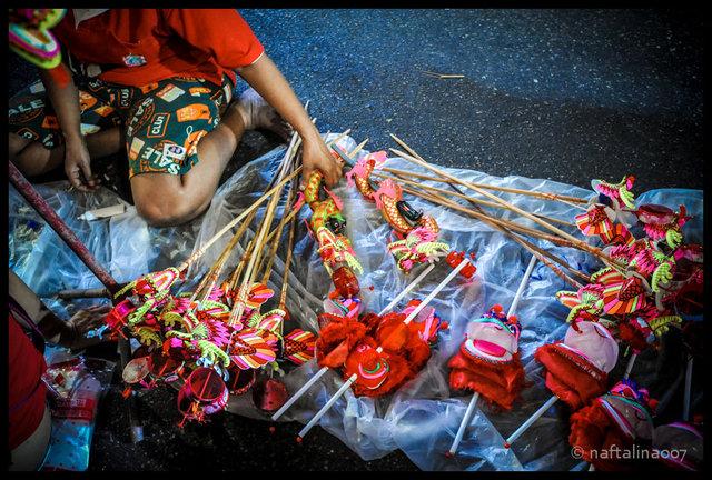 bangkok2015_NOB_3362February 19, 2015_75dpi.jpg